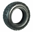 10x4-6 Minimoto ATV Tire