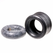 10x5.50-6 Rear Tire and Tube for Minimoto Go-Kart