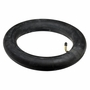 "12-1/2"" x 2.5/3.0 Scooter Inner Tube - Heavy Duty Thorn Resistant with Angled Valve Stem"