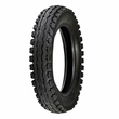12-1/2 x 2.50 Heavy-Duty All-Terrain Tire