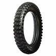 12-1/2 x 2.75 Dirt Bike Tire for Razor MX350 & MX400