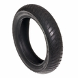 "12-1/2"" x 3.0"" Street V-Groove Tire for Schwinn S1000"