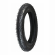 "12-1/2""x2-1/4"" (57-203/62-203) Scooter Tire"