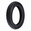 "12-1/2""x2-1/4"" (57-203/62-203) Scooter Tire with Wide Tread"