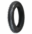 "12-1/2""x2-1/4"" Black Freestyle Bicycle Tire (Sunlite)"