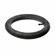 "12-1/2""x2-1/4"" Heavy-Duty Thorn-Resistant Scooter Inner Tube with Straight Valve Stem"