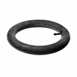 12-1/2x2-1/4 Heavy-Duty Thorn-Resistant Scooter Inner Tube with Straight Valve Stem
