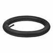12-1/2x2-1/4 Scooter Inner Tube with Straight Valve Stem