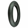 "12-1/2""x2-1/4"" Scooter Tire (Kenda)"