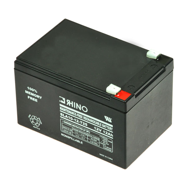 Manual 12 Volt Car Battery Chargers Car Battery also 12 Volt Gel Battery Charger Diagram moreover Lithium Ion Battery Diagram additionally Battery Wiring Diagram For 36 Volt Golf Cart additionally 18650 Battery Charger Schematic. on exide battery charger wiring diagram