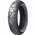 "12"" Rim Scooter Tires"