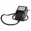 12 VDC 900mA Battery Charger with 2 Pin Connector for Minimoto/Banzai Submersible Cruiser