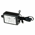 12 Volt 1000 mA 2.1mm ID Coaxial Battery Charger (Qili Power)