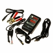 12 Volt 4.0 Amp 12BC4000T-5 Battery Trickle Charger Maintainer for Scooters, ATVs, & Dirt Bikes (UPG)
