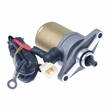 12 Volt Electric Starter Motor for 50cc QMB139 Scooter Engines