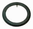 12 x 2.125 Scooter Inner Tube