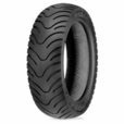 120/70-12 Performance Scooter Tire for KYMCO Agility 50 and KYMCO Agility 125