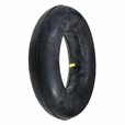 12x3.5 (300/70-6) Inner Tube for the ActiveCare Prowler 3310 and Prowler 3410 Mobility Scooters