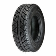 12x3.5 (300/70-6) Tire for the ActiveCare Prowler 3310 and Prowler 3410 Mobility Scooters