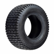 12x5.00-6 Pneumatic Tire for the Razor Dirt Quad V19+ (Multiple Choices)
