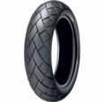 "13"" Rim Scooter Tires"