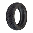 130/70-12 Performance Scooter Tire for KYMCO Agility 50 and KYMCO Agility 125