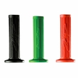 130 mm Lizard Skins Bubba Harris Signature Grips for Bikes & Scooters (Multiple Color Choices)