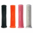 130 mm Lizard Skins Charger Grips for Bikes & Scooters (Multiple Color Choices)