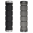 130 mm Lizard Skins Lock-On Northshore Grips for Bikes & Scooters (Multiple Color Choices)