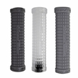130 mm Lizard Skins 494 Pro Grips for Bikes & Scooters (Multiple Color Choices)