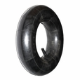 13x5.00-6 Inner Tube for the Razor Dirt Quad ATV