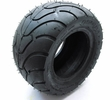 13x6.5-6 Pocket Bike Tire