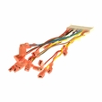 14 Pin Electronic Harness for Pride Legend (SC340)