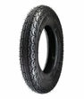 "14""x3"" (3.00-8) Tire for Power Chairs & Scooters"