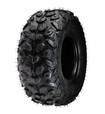 145/70-6 Tire for the Baja Doodle Bug and Motovox MBX10 and MBX11 Mini Bikes