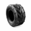 145/70-6 V-Tread Tire for the Baja Blitz, Dirt Bug, Doodle Bug, & Racer Mini Bikes
