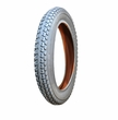 "14""x2.125"" Pneumatic Mobility Tire with Power Express Tread (Primo)"