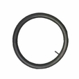 16 x 2.10/2.125 Front Inner Tube for Razor MX500 & Razor MX650