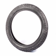 "16 x 2.125"" Tire for the Razor iMod and EcoSmart Metro Electric Scooters"