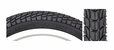 "16""x1.75"" Freestyle Kontact Bicycle Tire (Sunlite)"