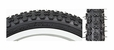 "16""x1.75"" MX3 Bicycle Tire (Sunlite)"