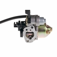 163cc 5.5 HP & 196cc 6.5 HP Carburetor for the Baja Mini Bike MB165 & MB200 (Baja Heat, Mini Baja, Baja Warrior)