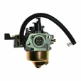 196cc, 200cc, & 212cc Carburetor with 24 mm Air Intake for the Baja Mini Bike MB165 & MB200 (Baja Heat, Mini Baja, Baja Warrior)