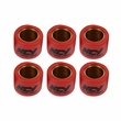 16x13 Roller Weights for Scooters and Motorcycles (NCY)