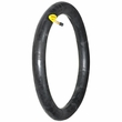 16x2.125 Scooter Inner Tube with Angled Valve Stem