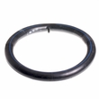 16x2.25/2.50 Inner Tube with Straight Valve Stem for the Razor EcoSmart Metro and iMod Electric Scooters
