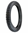 16x2.4 Front Tire for the Razor MX500 & Razor MX650