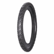 16x2.5 Tire for Baja and X-Treme Electric Scooters & Bikes
