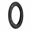 16x2.50 Tire with F-182 Tread Pattern (Feichi Tyre)