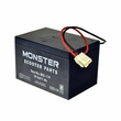 18 Volt Battery for Minimoto Sport Racer (OEM)